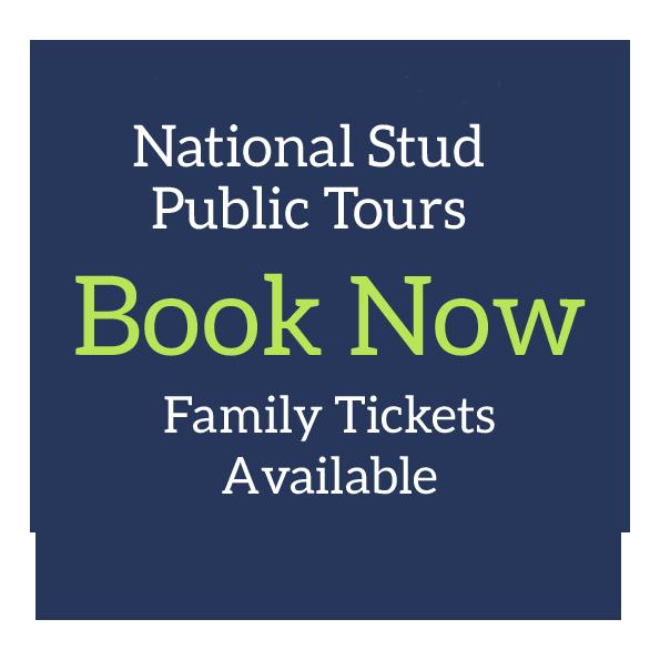 Public tour book