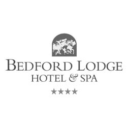 bedford-lodge