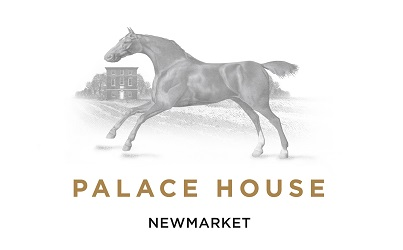 Palace house newmaket