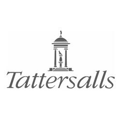 tattersalls