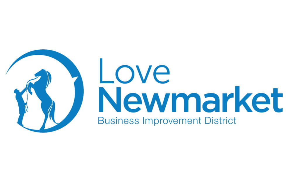 Love Newmarket