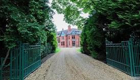 Egerton House Newmarket
