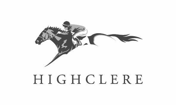 highclere