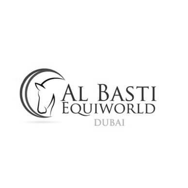 Al Basti Equiworld