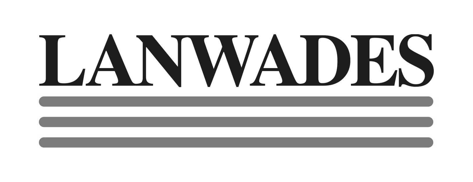 Lanwades