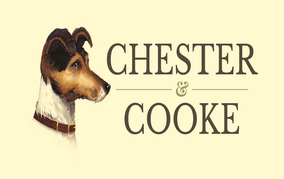 Chester & Cooke