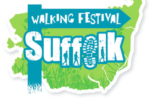 Suffolk's Walking Festival